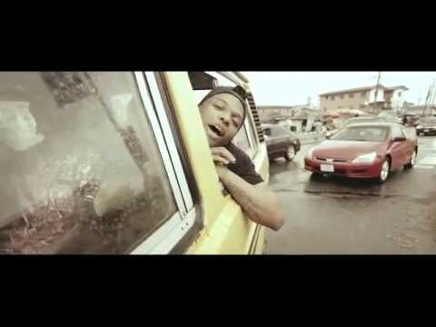 Wizkid - Ojuelegba (Official Video) | Naijakit com