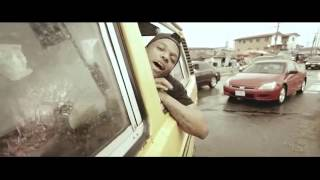 Wizkid - Ojuelegba Official Video  Naijakit com