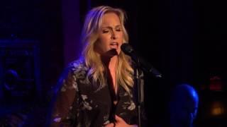 "Ginna Le Vine - ""Perfume"" (Broadway Loves Britney)"