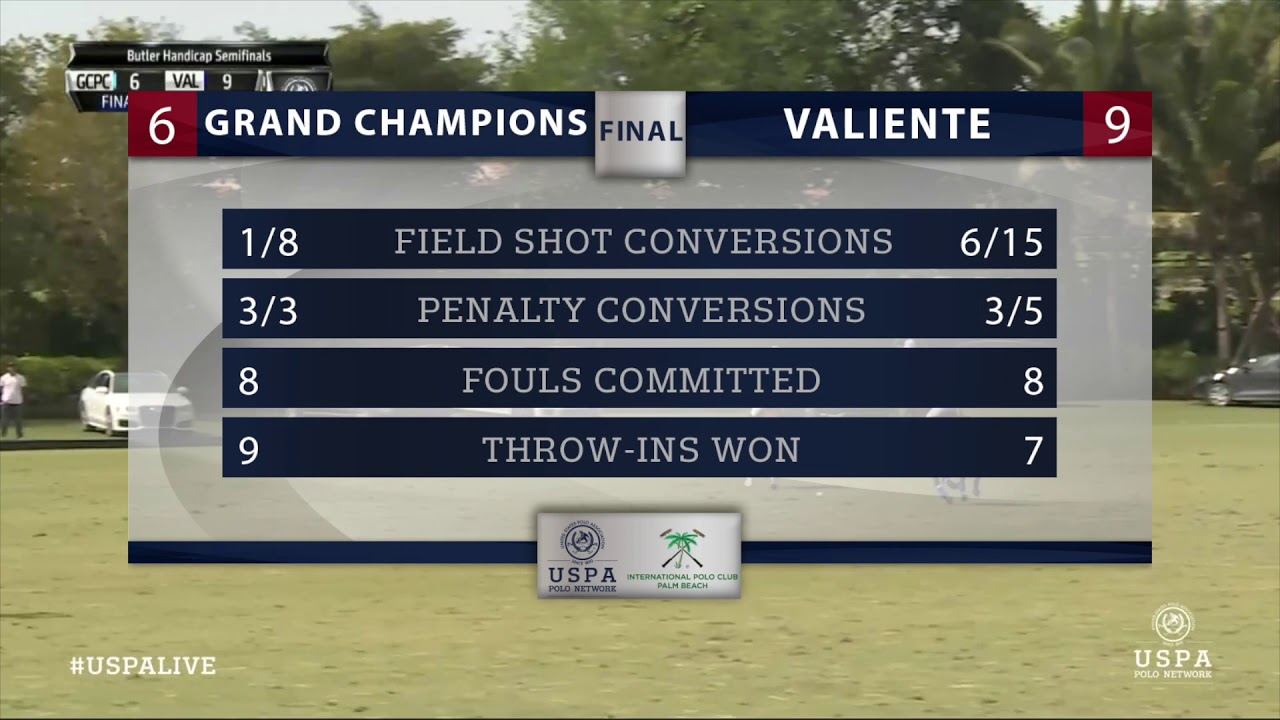 Daily Recap: Colorado vs Daily Racing Form, Valiente vs GCPC, GC (1-0) vs  PWW (0-1)