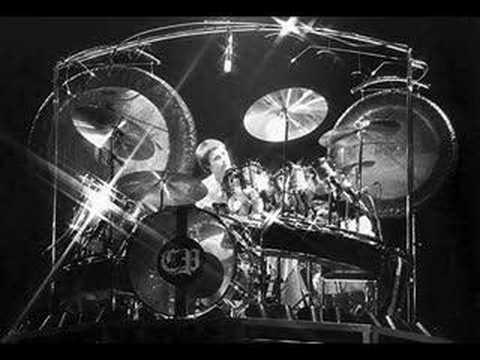 Emerson, Lake & Palmer - The endless enigma I & II / Fugue