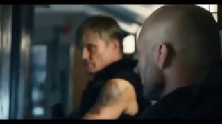 Action Movies 2015   Best Action Movies 2015 Full Movie English Hollywood   HD 1080p 3 Mp4 C1cjkd1
