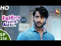 Kuch Rang Pyar Ke Aise Bhi | Full Episodes | Romantic TV Show