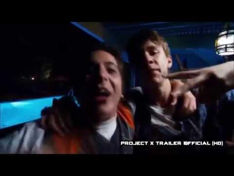 Eminem -W.T.P. [music video]