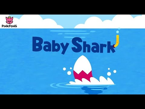 baby-shark-song-10-hours