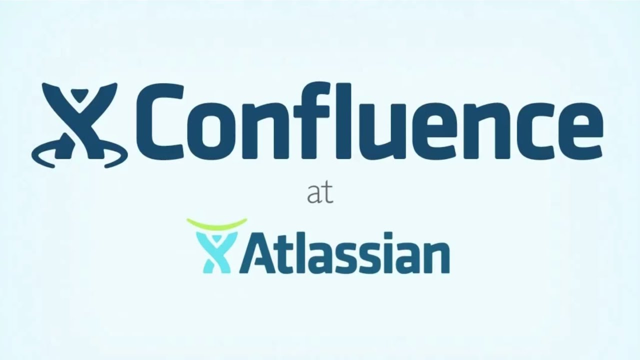 Confluence Wiki Standards and Guidelines - FreeSWITCH - Confluence