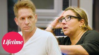 Supernanny: Jo SHOCKED to Learn Father Spanks! (Season 8, Episode 9)  Lifetime