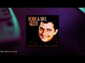 Buddy Greco - Buddy & Soul (Full Album)