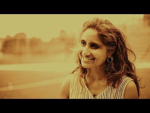 Nina Rao - Práctica