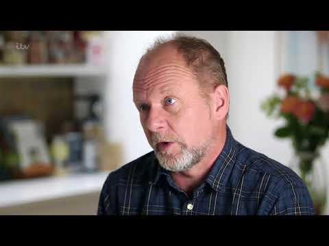 Boarding Schools: The Secret Shame – Exposure (ITV) - DOCUMENTARY