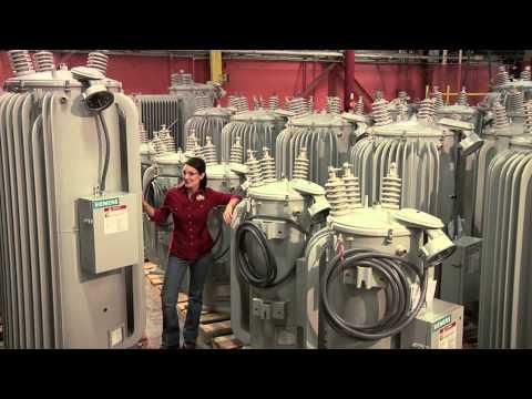 Energy | Job Hunter | MPB