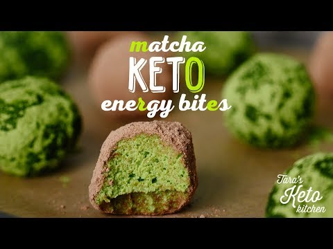 keto-matcha-energy-bites-|-a-superfood-energy-boost!