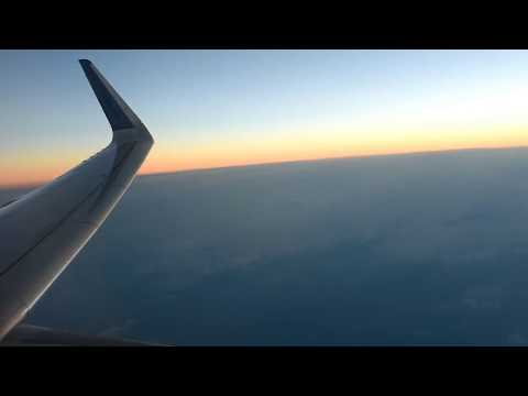 Take off from Fort Lauderdale to Haiti