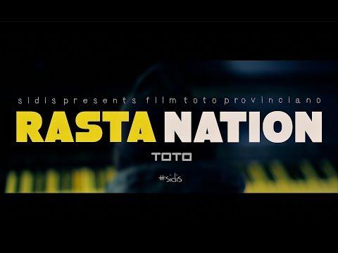 Toto - Rasta Nation