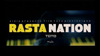 Toto - Rasta Nation