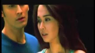 Video OPENING BUNGA MALAM RCTI 2006 download MP3, 3GP, MP4, WEBM, AVI, FLV Oktober 2018