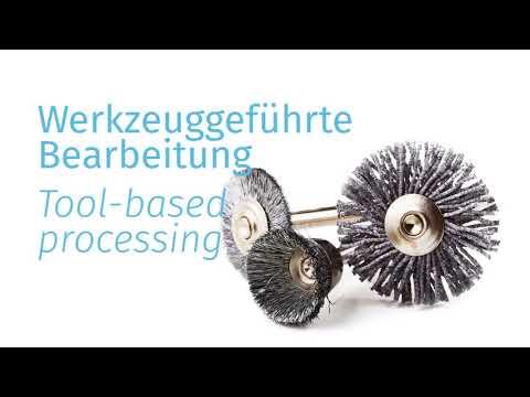 gkteso_gmbh_video_unternehmen_präsentation