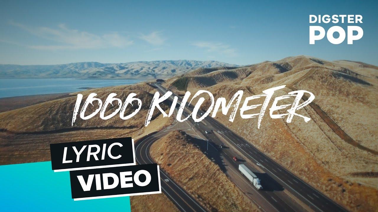 julian-le-play-1000-km-lyric-video-digster-pop