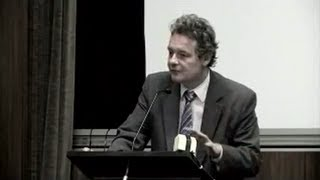 O. Van der Wilt - Les détenus de la SIPO-SD en Belgique - 2011-10