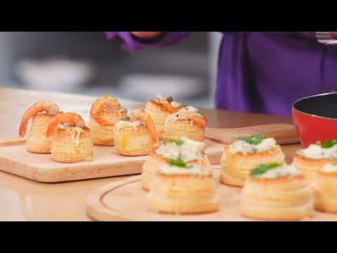 vol-au-vent-poulet-champignons-et-aux-chevrettes---koujinet-elyoum-ep-66