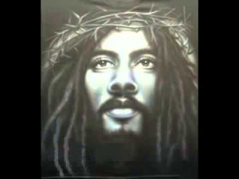 WHY ETHIOPIAN HEBREWS lost sheep MUST CHANGE SLAVE NAME !!!   YouTube