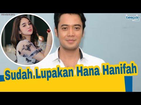 Kriss Hatta Sudah Lupakan Hana Hanifah, Siapa Pacar Barunya Sekarang?