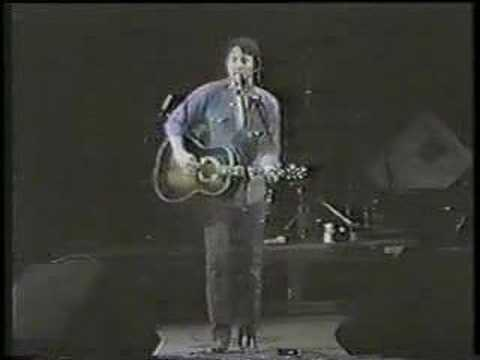 Gene Clark - Tried so Hard