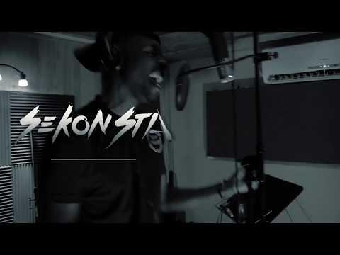 Sekon Sta - Soca Party (Official Promo Video)