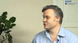 видео Ипотечное страхование: калькулятор и советы экспертов по экономии