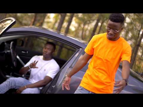 Yungshu ft Kilo | Allergic | by DnNiick [Official Video]