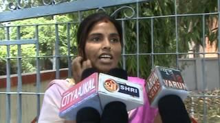 बिना तलाक के तीसरी महिला से शादी करने की पुलिस से शिकायत