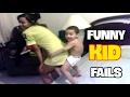 Funny Kids Fails 2017 (Part 5) || Best Fails Compilation By FailADD