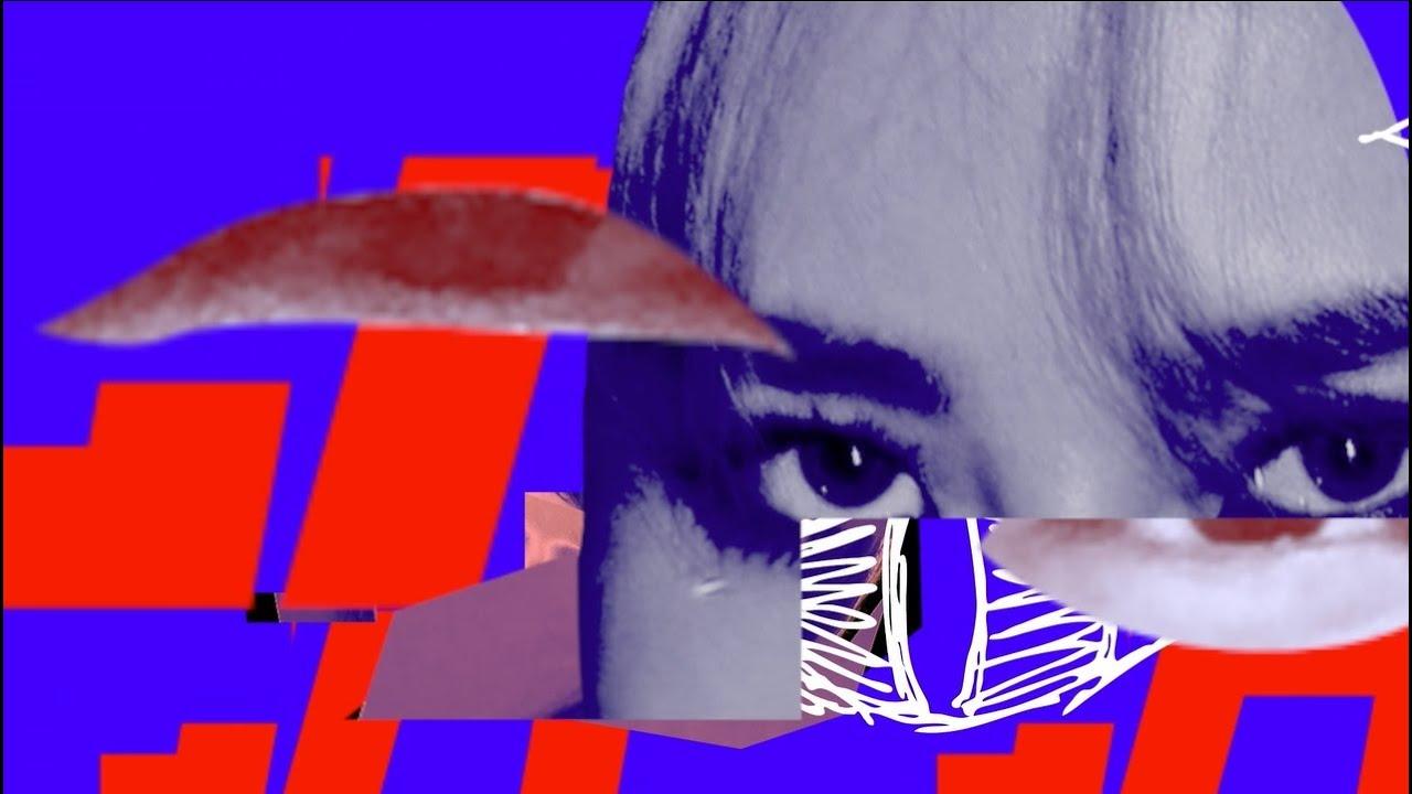 安心亞 〈臉盲症〉Official Music Video