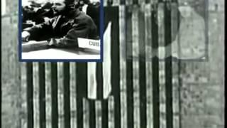 Известные люди   Эрнесто Че Гевара Док  фильм