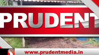 Prudent Media Konkani News 17 August 18 Part 2