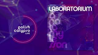 Laboratorium - Polish Calypso (Live)