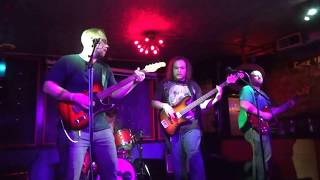 Covering Live Music in and around the Pee Dee area! skymonkband.com...