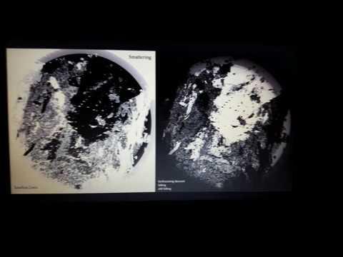 doomgaze , shoegaze (smattering  full album)