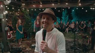 Jason Mraz Have It All The Movie 2018