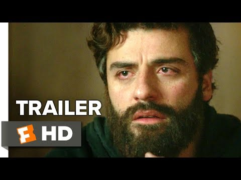 LifeItself Trailer #1 (2018) | Movieclips Trailers