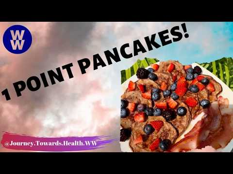 weight-watchers-freestyle---1-point-pancakes!!