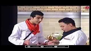 جديد مسرح مصر الموسم الخامس (مهراجا) متنسوش الاشتراك 👍