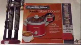 What's New At Cheryl's Family Resale - Milw. Wi - 12.6.13