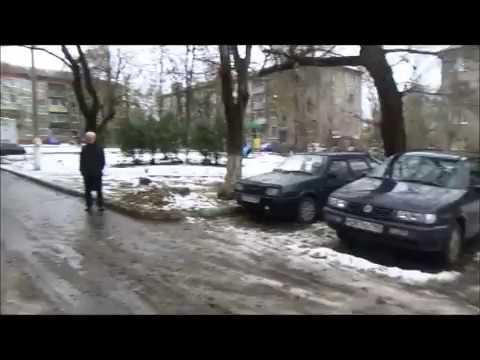 Коломна посуточно http://vk.com/kolomnasutki kolomna-sutki.ru .