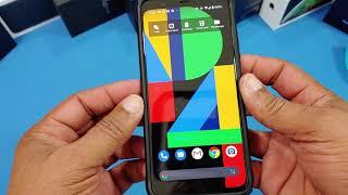 Ringke Fusion X Case for Google Pixel 4 XL!