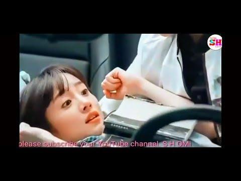 guru_randhawa_-new-video-song__lahore___full-hd