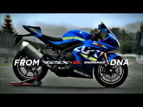 Suzuki Gsx R 150 Gsx S 150 Mantap Broo Youtube