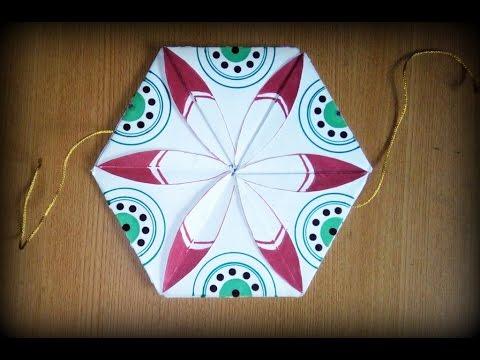 Craft work - Greetings - How to make special multipurpose greetings ...