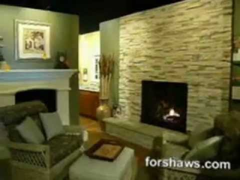 Indoor Furniture And Outdoor Furniture And Fireplace Ideas   Forshaws Of St.  Louis, MO Part 65