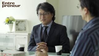【対談】高橋 政史 × 前田 出